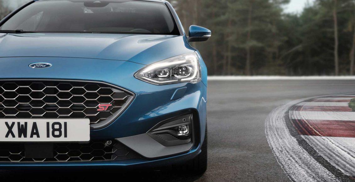 el-ford-focus-st-2019-ya-tiene-precio-en-espana-desde-35-150-euros-08