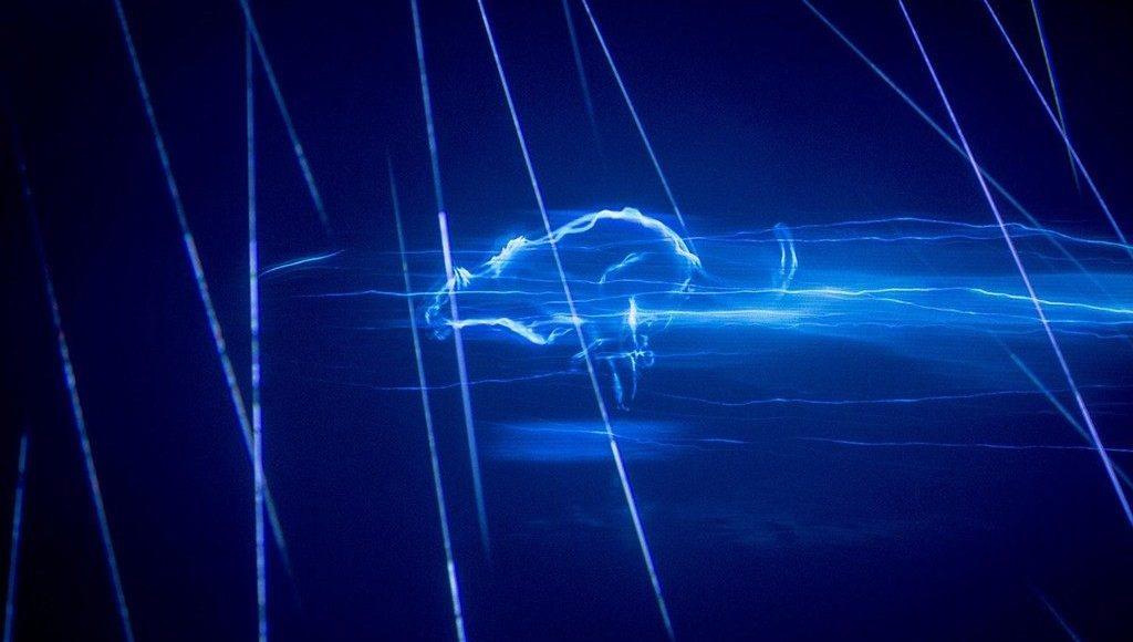 el-ford-puma-vuelve-pero-ahora-es-un-crossover-compacto-04