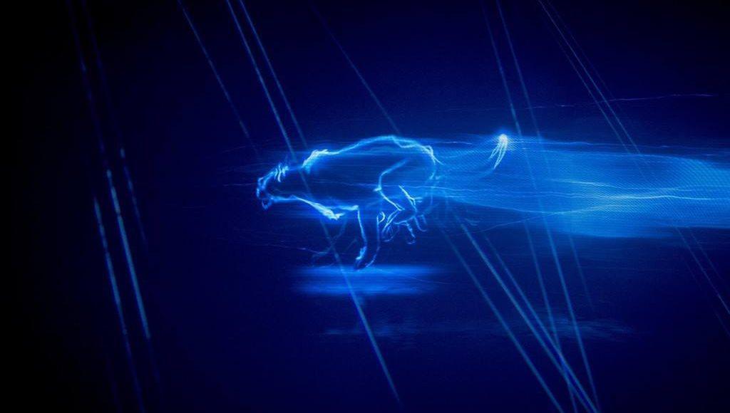 el-ford-puma-vuelve-pero-ahora-es-un-crossover-compacto-05