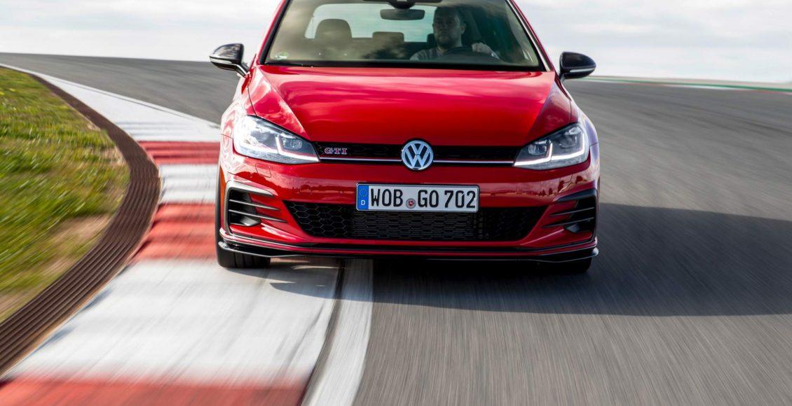 el-volkswagen-golf-gti-tcr-aterriza-en-espana-desde-43-600-euros-02