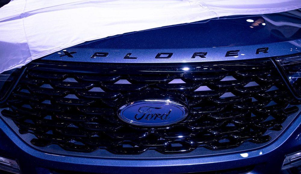 ford-explorer-plug-in-hybrid-el-suv-vuelve-a-europa-como-hibrido-enchufable-16