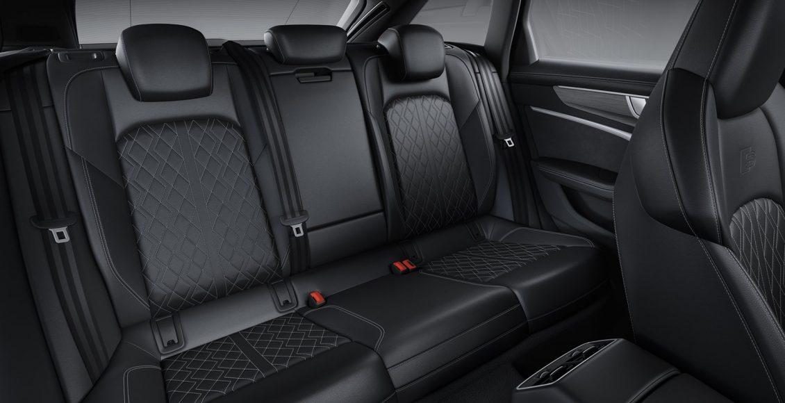los-nuevos-audi-s6-y-audi-s7-sportback-reciben-un-motor-diesel-en-europa-y-uno-gasolina-en-eeuu-03