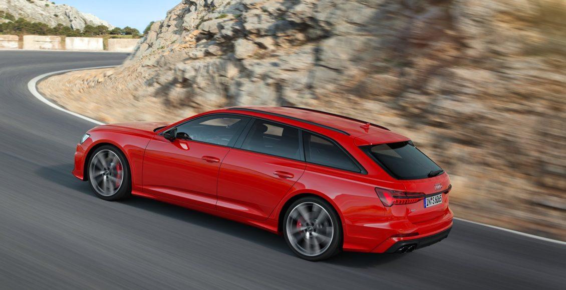 los-nuevos-audi-s6-y-audi-s7-sportback-reciben-un-motor-diesel-en-europa-y-uno-gasolina-en-eeuu-07