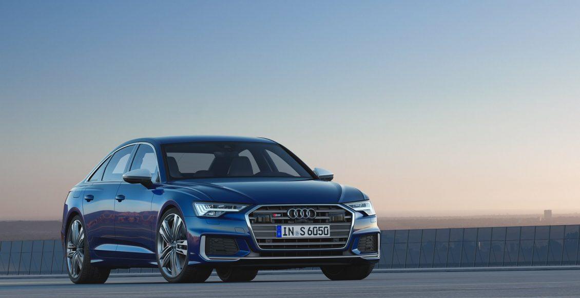 los-nuevos-audi-s6-y-audi-s7-sportback-reciben-un-motor-diesel-en-europa-y-uno-gasolina-en-eeuu-09