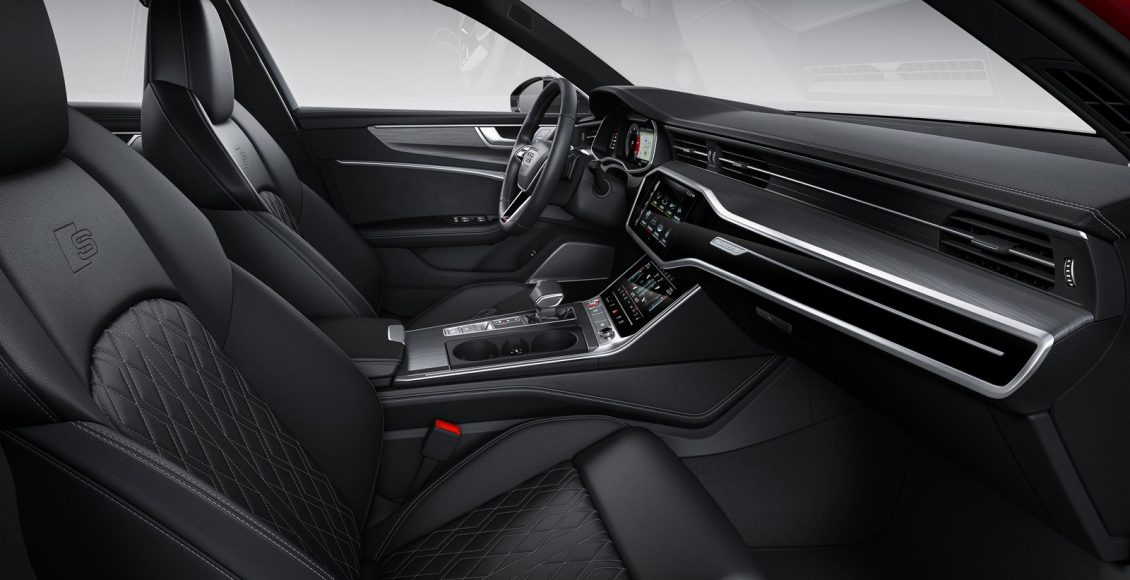 los-nuevos-audi-s6-y-audi-s7-sportback-reciben-un-motor-diesel-en-europa-y-uno-gasolina-en-eeuu-10