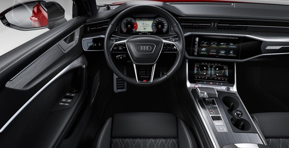 los-nuevos-audi-s6-y-audi-s7-sportback-reciben-un-motor-diesel-en-europa-y-uno-gasolina-en-eeuu-12