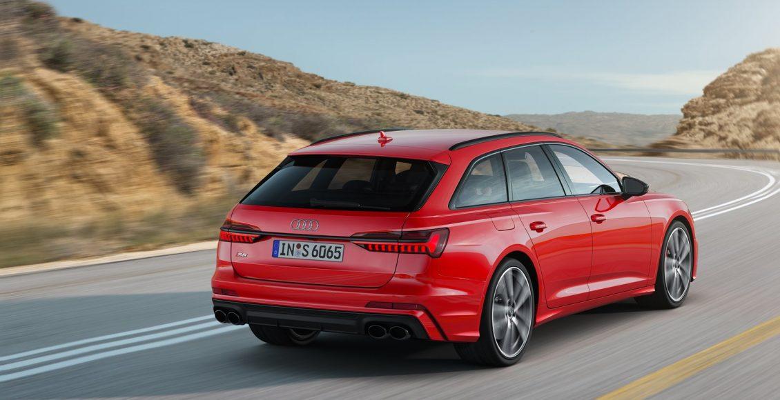 los-nuevos-audi-s6-y-audi-s7-sportback-reciben-un-motor-diesel-en-europa-y-uno-gasolina-en-eeuu-13
