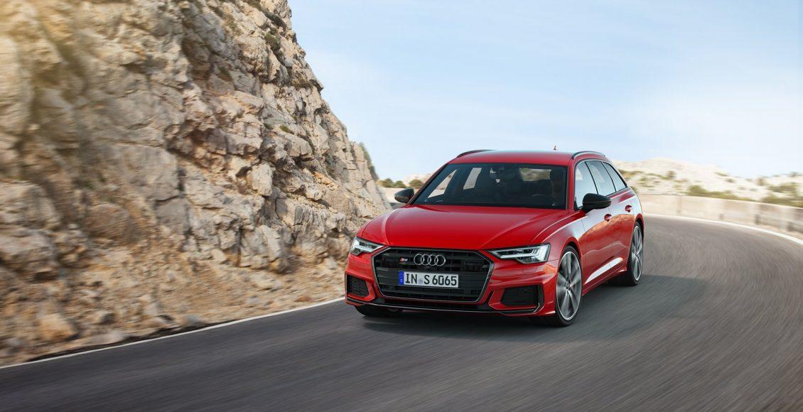 los-nuevos-audi-s6-y-audi-s7-sportback-reciben-un-motor-diesel-en-europa-y-uno-gasolina-en-eeuu-14