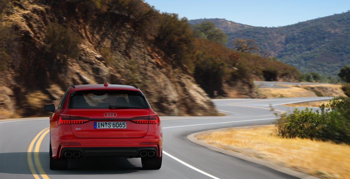 los-nuevos-audi-s6-y-audi-s7-sportback-reciben-un-motor-diesel-en-europa-y-uno-gasolina-en-eeuu-19