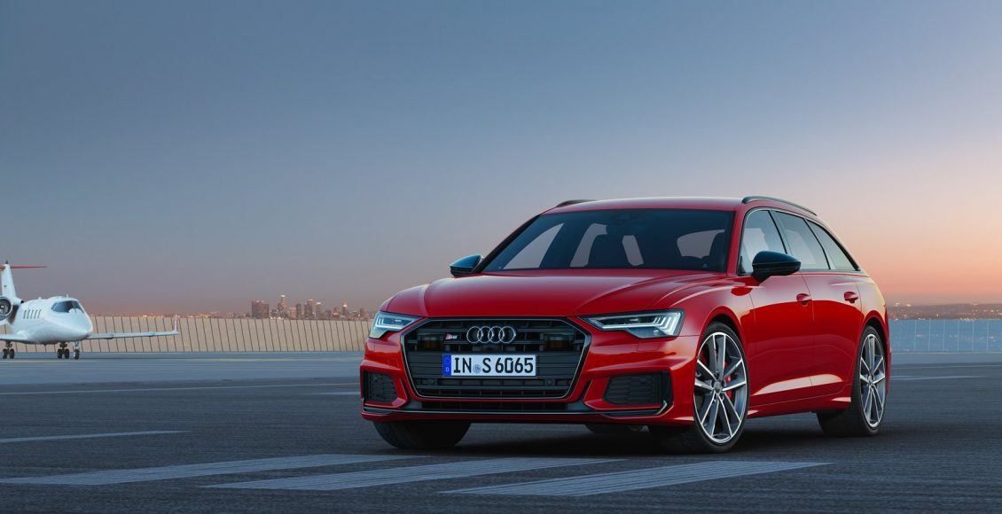 los-nuevos-audi-s6-y-audi-s7-sportback-reciben-un-motor-diesel-en-europa-y-uno-gasolina-en-eeuu-20