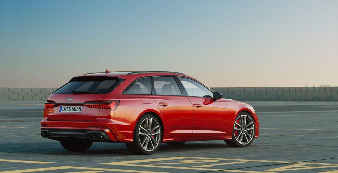 los-nuevos-audi-s6-y-audi-s7-sportback-reciben-un-motor-diesel-en-europa-y-uno-gasolina-en-eeuu-22