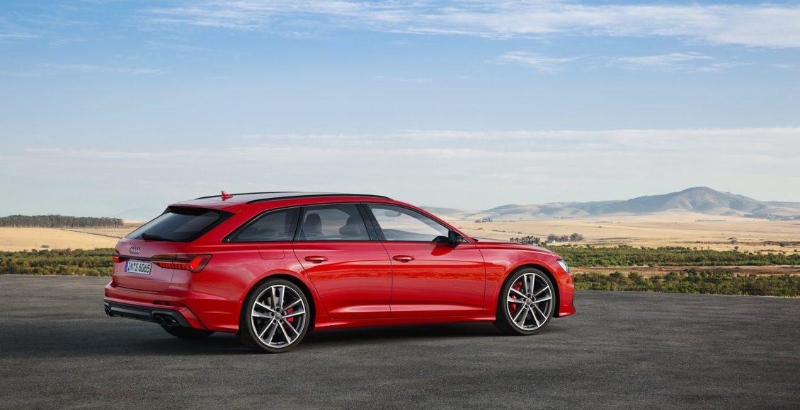 los-nuevos-audi-s6-y-audi-s7-sportback-reciben-un-motor-diesel-en-europa-y-uno-gasolina-en-eeuu-24