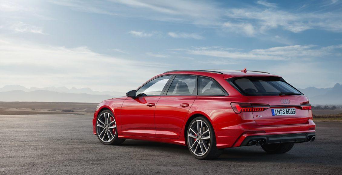 los-nuevos-audi-s6-y-audi-s7-sportback-reciben-un-motor-diesel-en-europa-y-uno-gasolina-en-eeuu-26