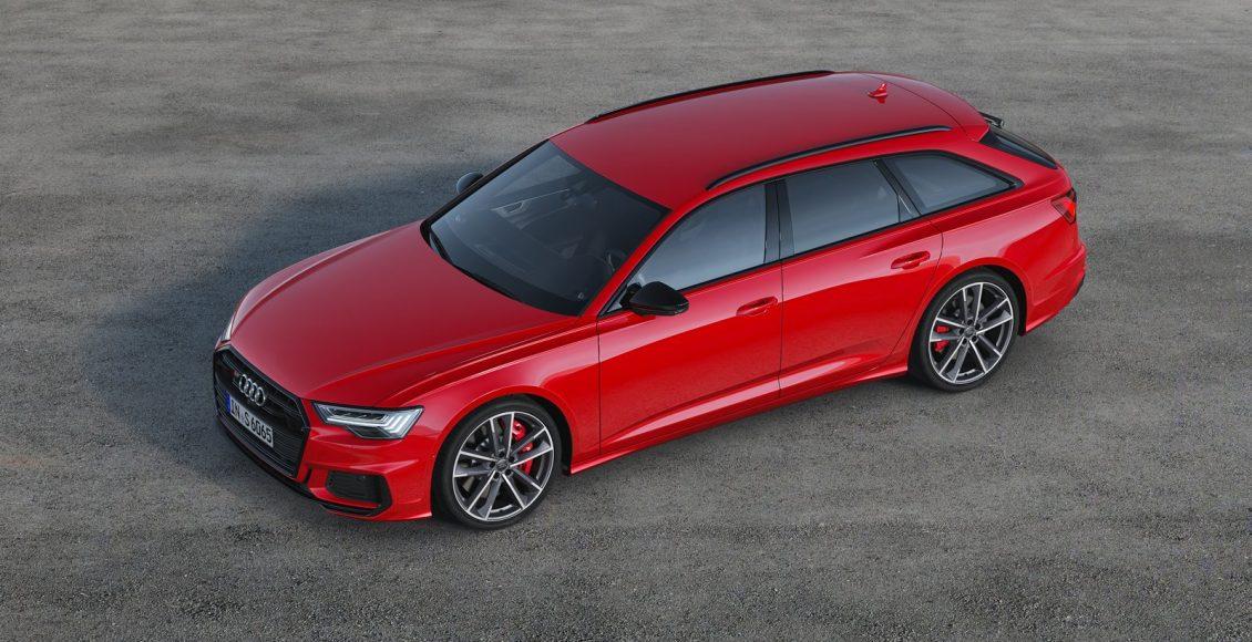 los-nuevos-audi-s6-y-audi-s7-sportback-reciben-un-motor-diesel-en-europa-y-uno-gasolina-en-eeuu-27