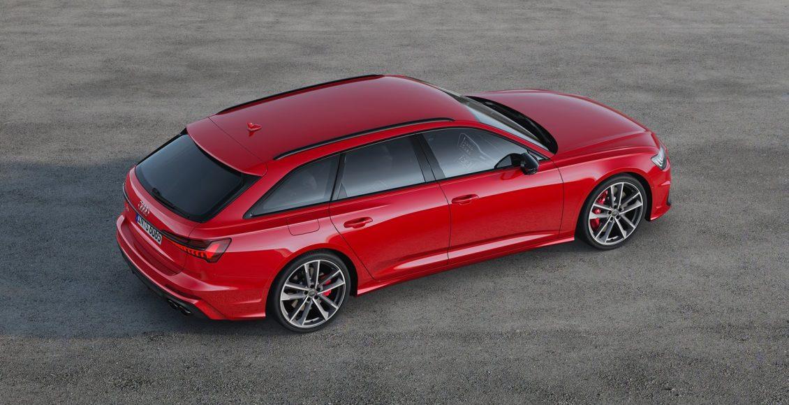 los-nuevos-audi-s6-y-audi-s7-sportback-reciben-un-motor-diesel-en-europa-y-uno-gasolina-en-eeuu-28