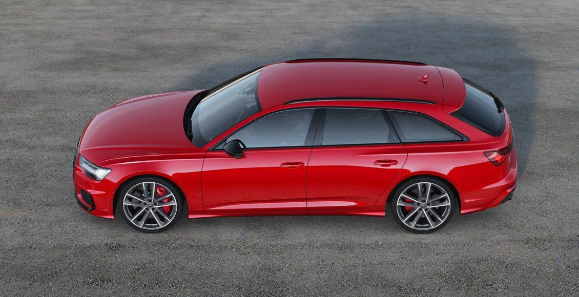 los-nuevos-audi-s6-y-audi-s7-sportback-reciben-un-motor-diesel-en-europa-y-uno-gasolina-en-eeuu-29