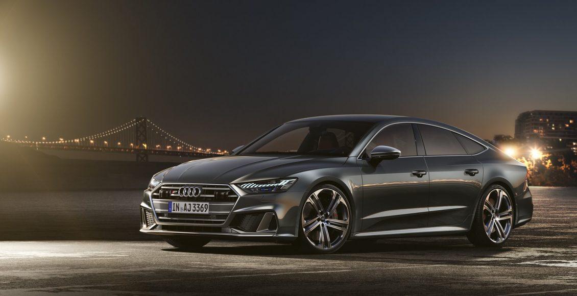 los-nuevos-audi-s6-y-audi-s7-sportback-reciben-un-motor-diesel-en-europa-y-uno-gasolina-en-eeuu-31