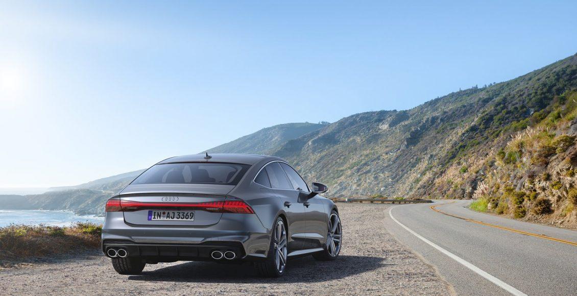 los-nuevos-audi-s6-y-audi-s7-sportback-reciben-un-motor-diesel-en-europa-y-uno-gasolina-en-eeuu-32