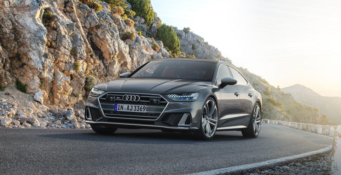los-nuevos-audi-s6-y-audi-s7-sportback-reciben-un-motor-diesel-en-europa-y-uno-gasolina-en-eeuu-33
