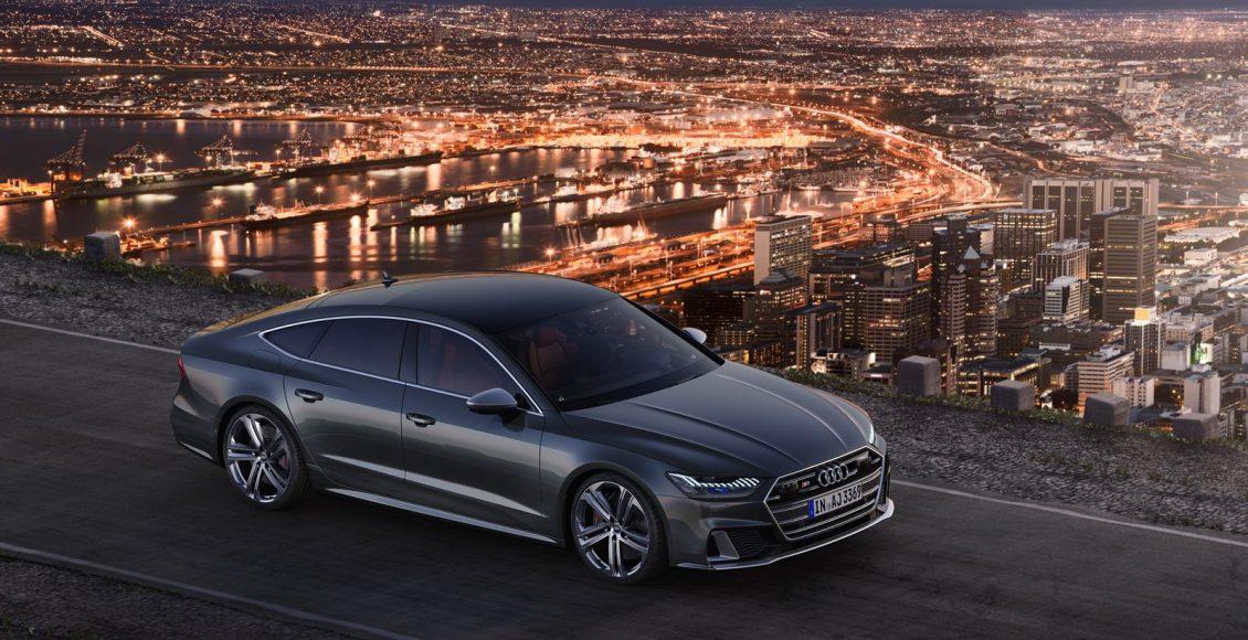 los-nuevos-audi-s6-y-audi-s7-sportback-reciben-un-motor-diesel-en-europa-y-uno-gasolina-en-eeuu-35