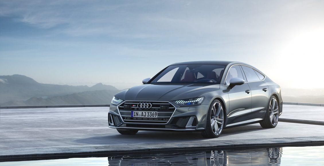 los-nuevos-audi-s6-y-audi-s7-sportback-reciben-un-motor-diesel-en-europa-y-uno-gasolina-en-eeuu-36