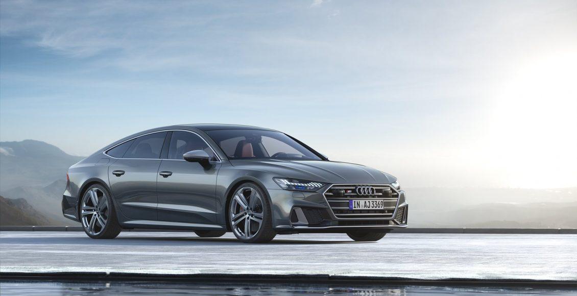 los-nuevos-audi-s6-y-audi-s7-sportback-reciben-un-motor-diesel-en-europa-y-uno-gasolina-en-eeuu-37