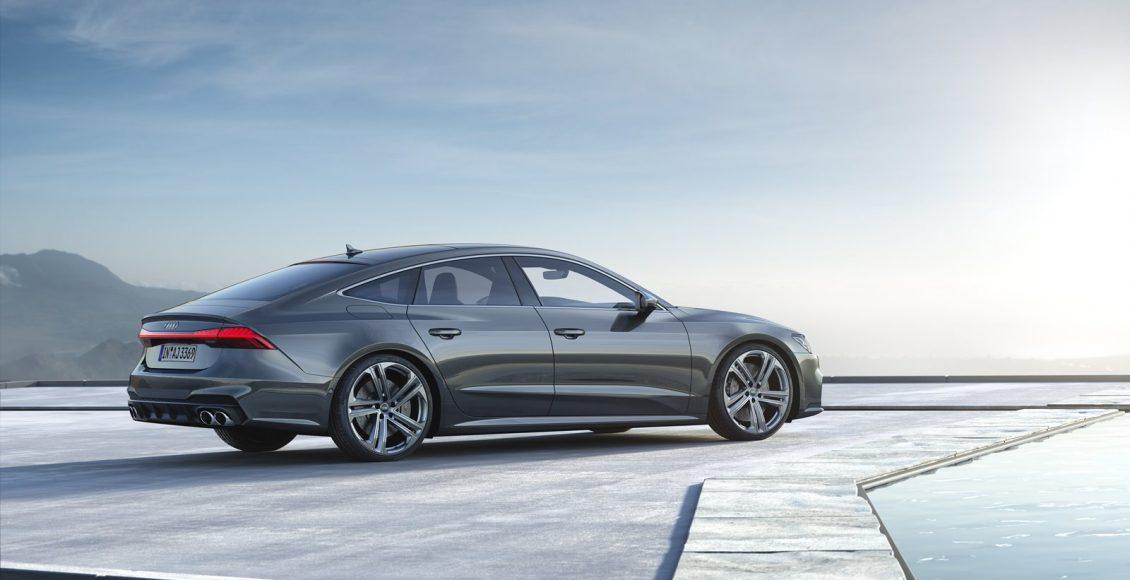 los-nuevos-audi-s6-y-audi-s7-sportback-reciben-un-motor-diesel-en-europa-y-uno-gasolina-en-eeuu-38