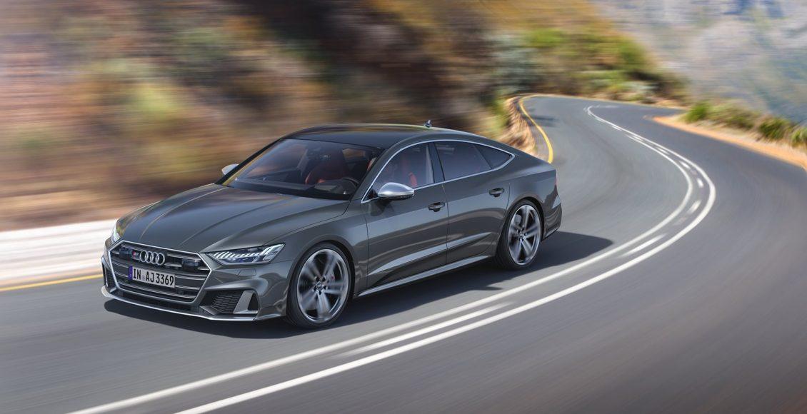 los-nuevos-audi-s6-y-audi-s7-sportback-reciben-un-motor-diesel-en-europa-y-uno-gasolina-en-eeuu-41