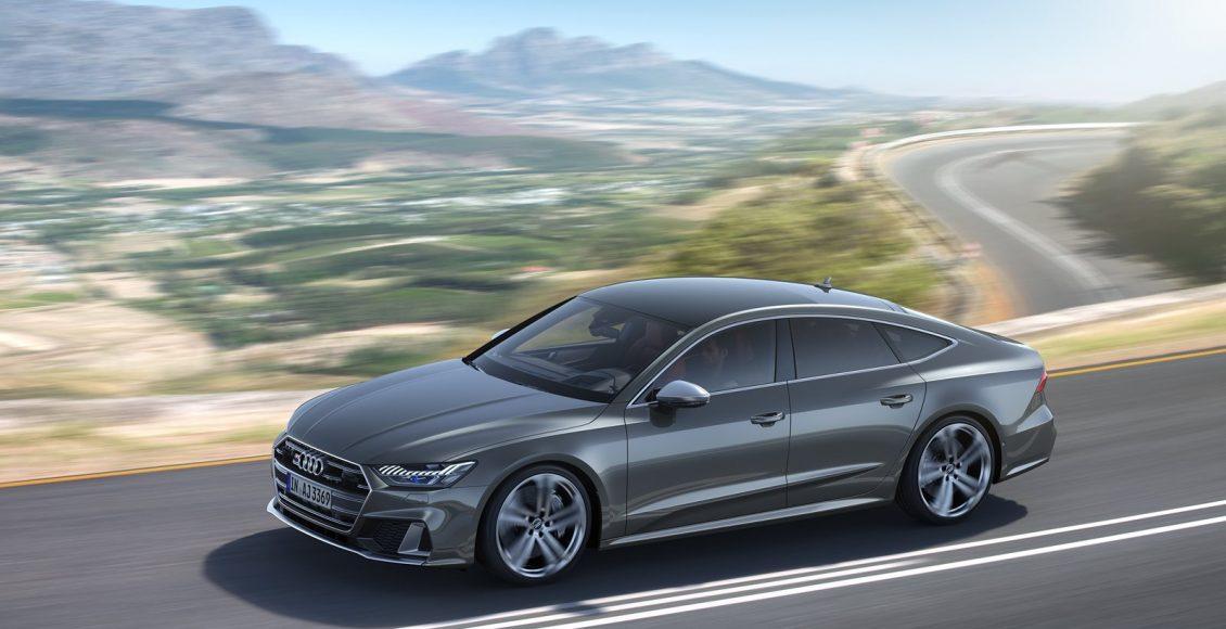 los-nuevos-audi-s6-y-audi-s7-sportback-reciben-un-motor-diesel-en-europa-y-uno-gasolina-en-eeuu-42