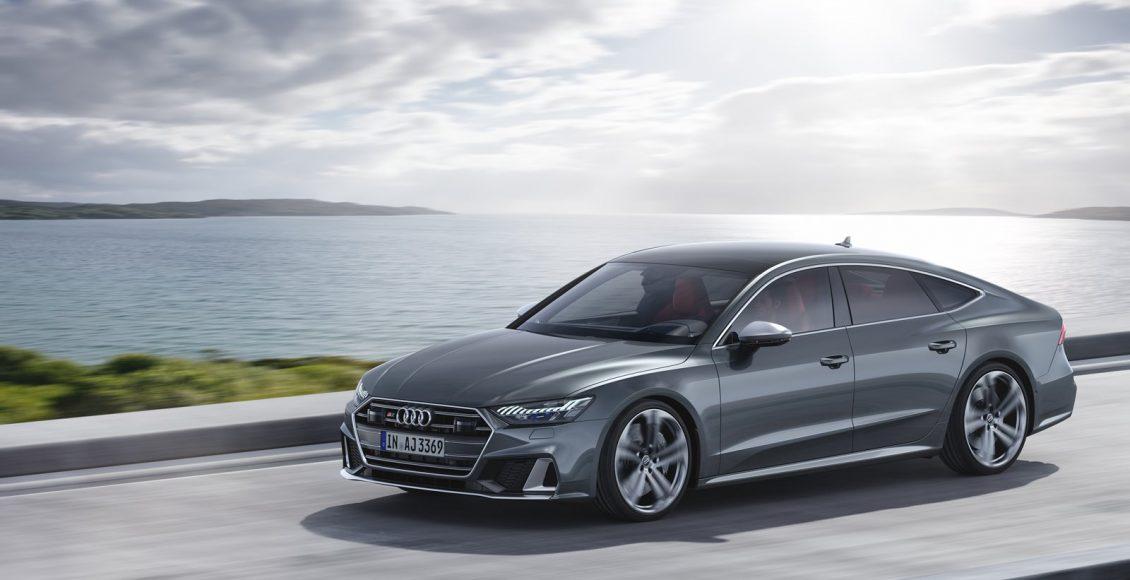los-nuevos-audi-s6-y-audi-s7-sportback-reciben-un-motor-diesel-en-europa-y-uno-gasolina-en-eeuu-43