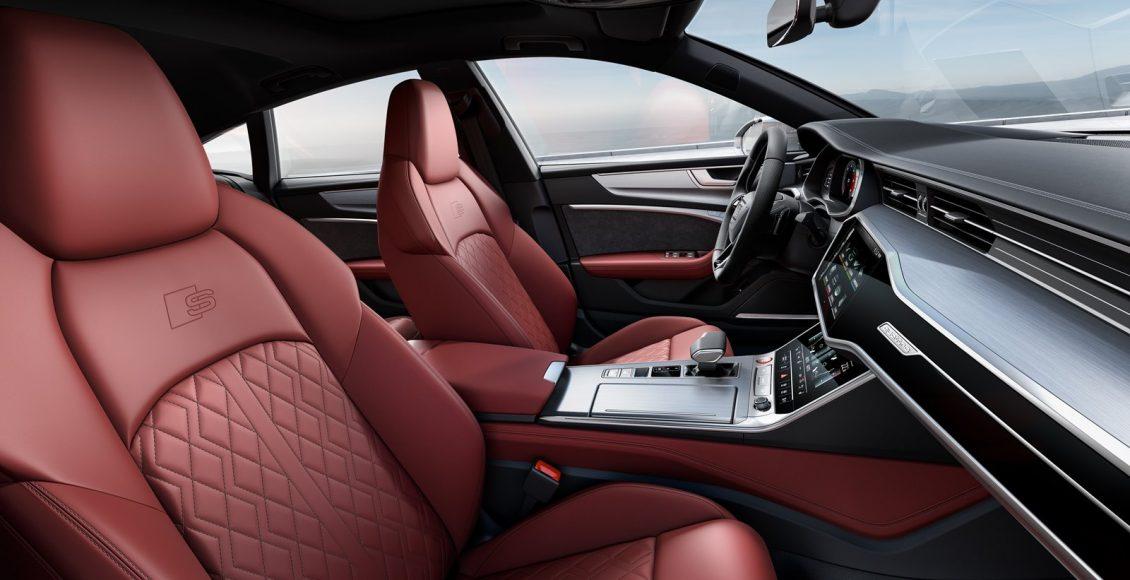 los-nuevos-audi-s6-y-audi-s7-sportback-reciben-un-motor-diesel-en-europa-y-uno-gasolina-en-eeuu-45