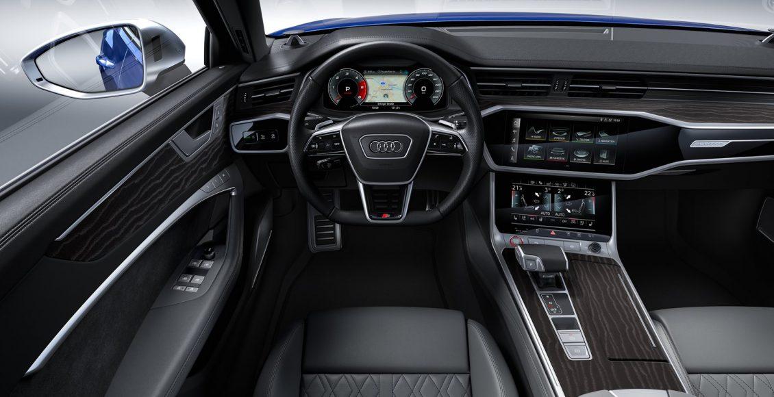 los-nuevos-audi-s6-y-audi-s7-sportback-reciben-un-motor-diesel-en-europa-y-uno-gasolina-en-eeuu-47