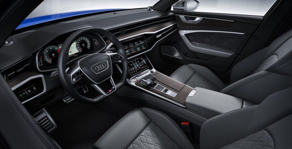 los-nuevos-audi-s6-y-audi-s7-sportback-reciben-un-motor-diesel-en-europa-y-uno-gasolina-en-eeuu-48