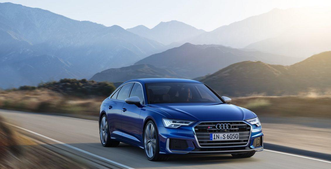 los-nuevos-audi-s6-y-audi-s7-sportback-reciben-un-motor-diesel-en-europa-y-uno-gasolina-en-eeuu-54
