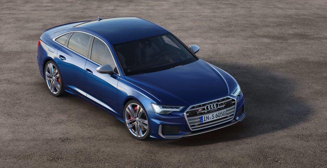 los-nuevos-audi-s6-y-audi-s7-sportback-reciben-un-motor-diesel-en-europa-y-uno-gasolina-en-eeuu-58