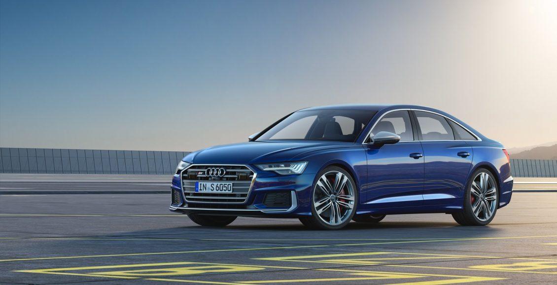 los-nuevos-audi-s6-y-audi-s7-sportback-reciben-un-motor-diesel-en-europa-y-uno-gasolina-en-eeuu-60