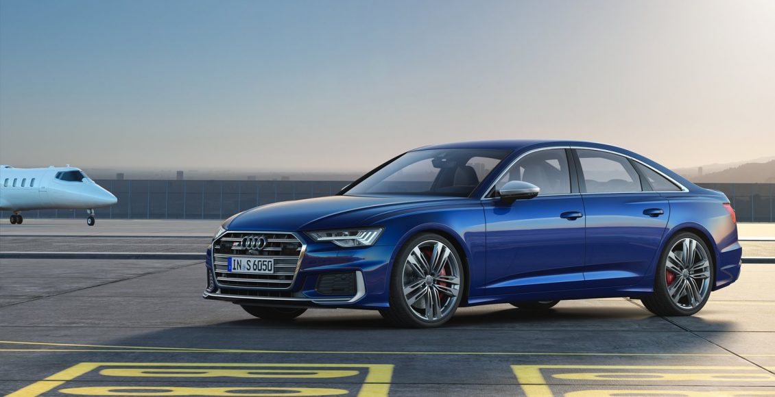 los-nuevos-audi-s6-y-audi-s7-sportback-reciben-un-motor-diesel-en-europa-y-uno-gasolina-en-eeuu-62
