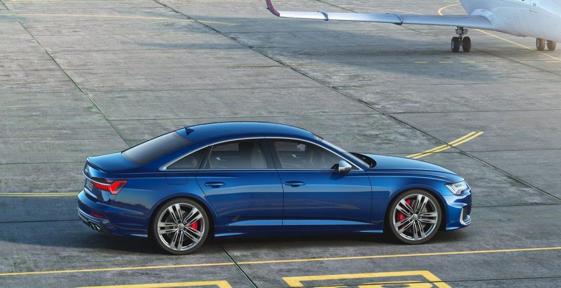 los-nuevos-audi-s6-y-audi-s7-sportback-reciben-un-motor-diesel-en-europa-y-uno-gasolina-en-eeuu-63