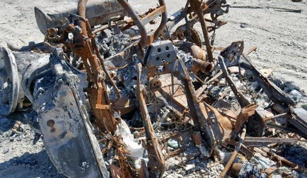 tienen-algun-valor-los-restos-carbonizados-de-un-ferrari-f355-spider-de-1999-parece-que-si-04