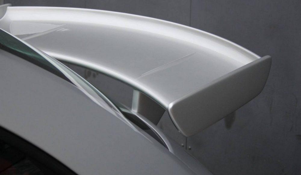 Volkswagen-Beetle-RSi-11