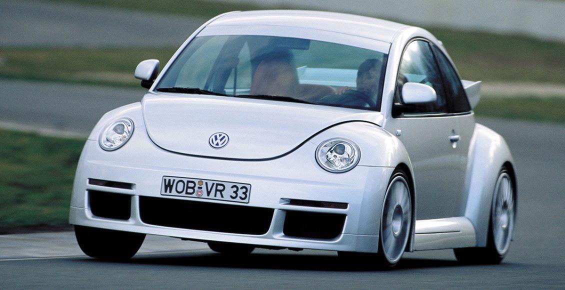 Volkswagen-Beetle-RSi-1