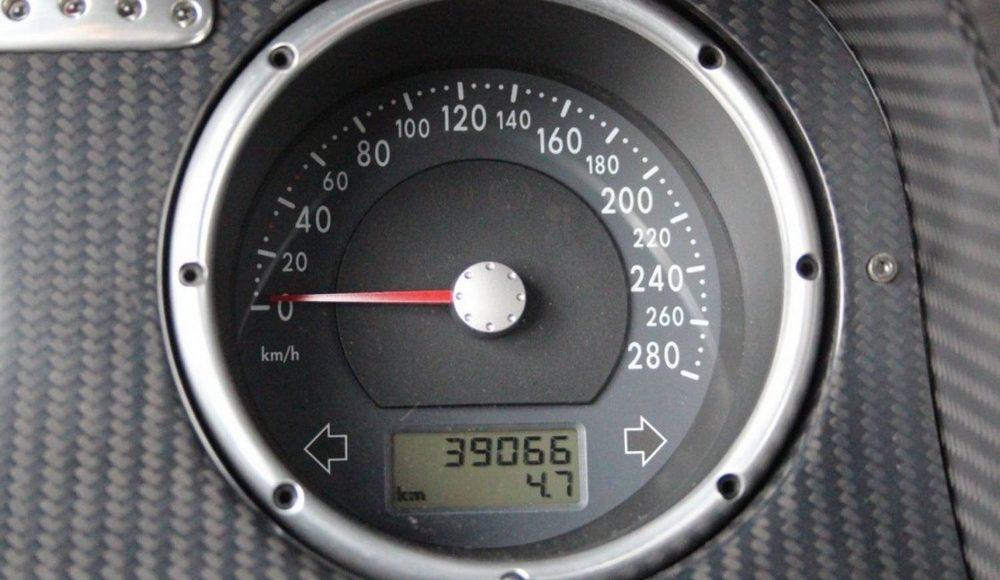 Volkswagen-Beetle-RSi-15