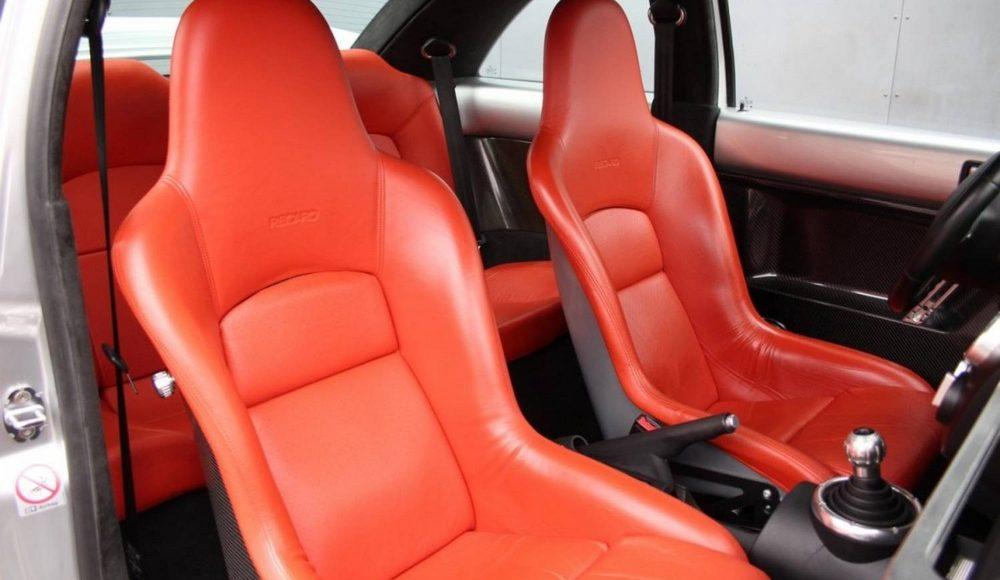 Volkswagen-Beetle-RSi-16
