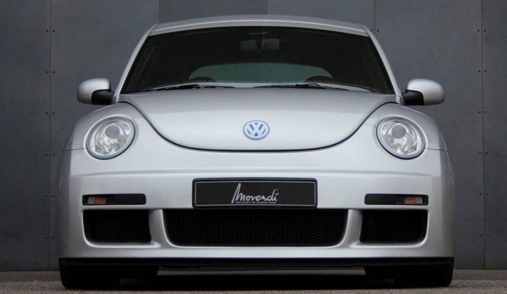 Volkswagen-Beetle-RSi-3