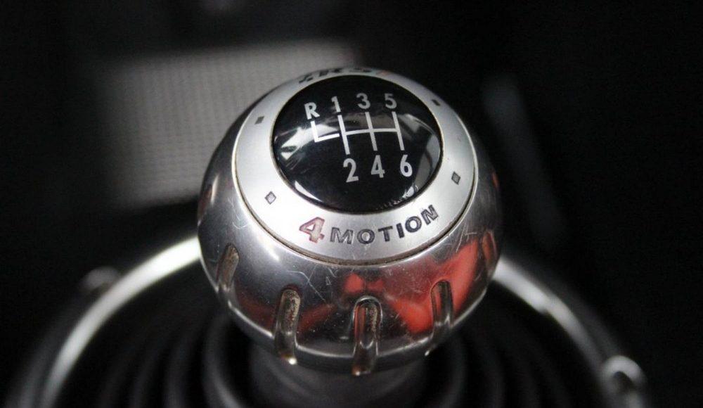 Volkswagen-Beetle-RSi-22