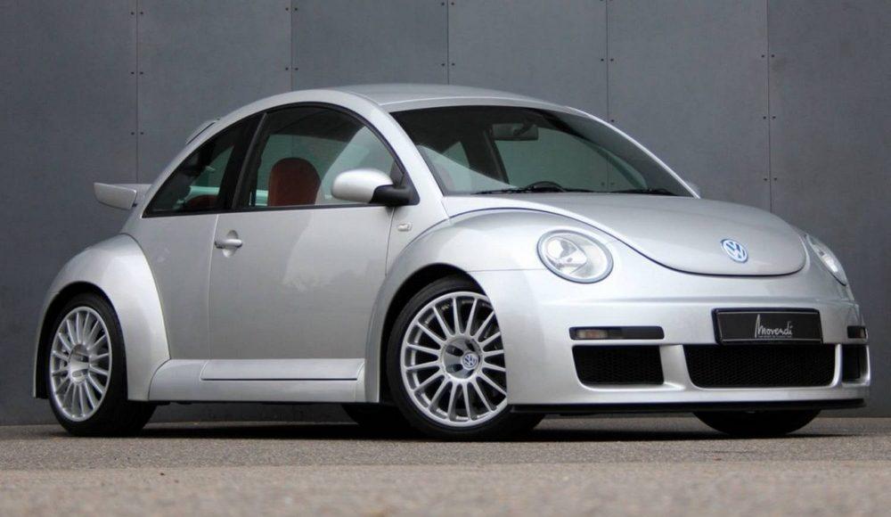 Volkswagen-Beetle-RSi-4
