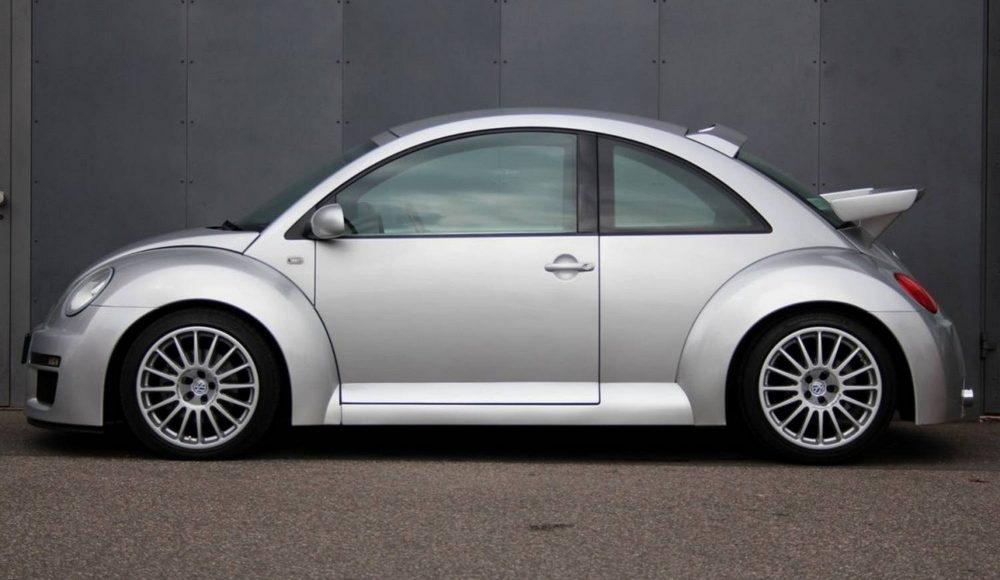 Volkswagen-Beetle-RSi-5