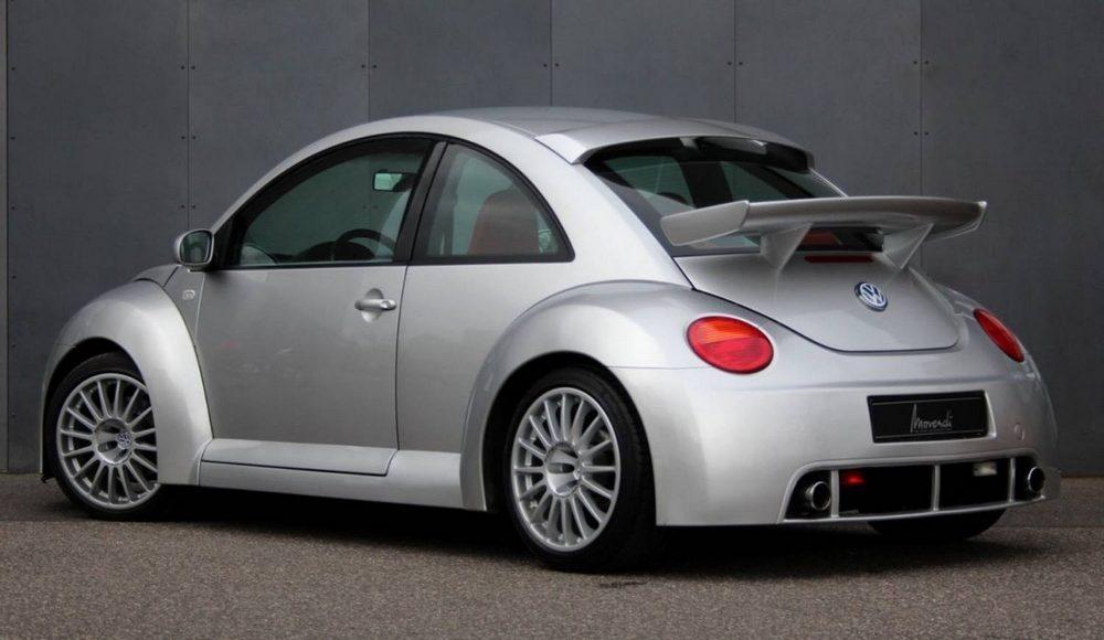 Volkswagen-Beetle-RSi-7
