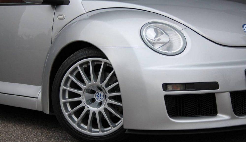 Volkswagen-Beetle-RSi-8