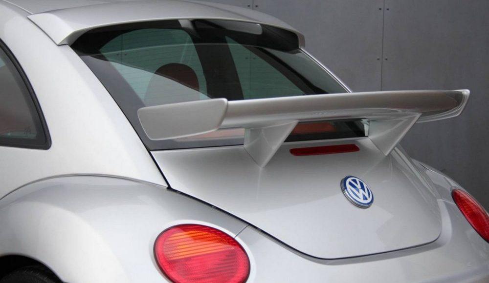 Volkswagen-Beetle-RSi-9